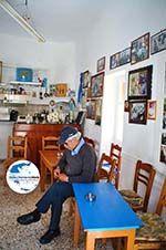 GriechenlandWeb Kafeneion in Olympos | Karpathos | GriechenlandWeb.de foto 007 - Foto GriechenlandWeb.de