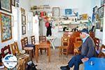 GriechenlandWeb Kafeneion in Olympos | Karpathos | GriechenlandWeb.de foto 008 - Foto GriechenlandWeb.de