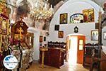 Kerk Olympos | Karapthos | GriechenlandWeb.de foto 002 - Foto GriechenlandWeb.de