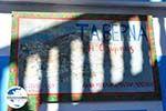 GriechenlandWeb.de Taverna restaurant Olympos | Karpathos | GriechenlandWeb.de foto 3 - Foto GriechenlandWeb.de