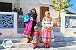 GriechenlandWeb.de Traditionele klederdracht Olympos Karpathos | GriechenlandWeb.de foto 014 - Foto GriechenlandWeb.de