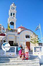GriechenlandWeb Traditionele klederdracht Olympos Karpathos | GriechenlandWeb.de foto 015 - Foto GriechenlandWeb.de
