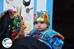 GriechenlandWeb.de Traditionele klederdracht Olympos Karpathos   GriechenlandWeb.de foto 025 - Foto GriechenlandWeb.de