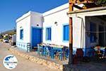 GriechenlandWeb.de Olympos Karpathos - Foto GriechenlandWeb.de