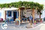 GriechenlandWeb.de Avlonas Olympos | Karpathos | GriechenlandWeb.de foto 4 - Foto GriechenlandWeb.de