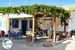 GriechenlandWeb.de Avlonas Olympos | Karpathos | GriechenlandWeb.de foto 5 - Foto GriechenlandWeb.de