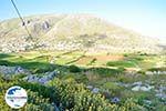 GriechenlandWeb.de Avlonas Olympos | Karpathos | GriechenlandWeb.de foto 14 - Foto GriechenlandWeb.de