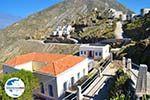 GriechenlandWeb.de Olympos | Insel Karpathos | GriechenlandWeb.de foto 076 - Foto GriechenlandWeb.de