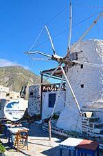 GriechenlandWeb.de Olympos | Insel Karpathos | GriechenlandWeb.de foto 078 - Foto GriechenlandWeb.de