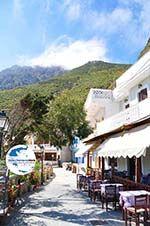 Olympos | Insel Karpathos | GriechenlandWeb.de foto 087 - Foto GriechenlandWeb.de