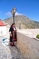 GriechenlandWeb.de Olympos | Insel Karpathos | GriechenlandWeb.de foto 088 - Foto GriechenlandWeb.de