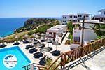 GriechenlandWeb Hotel Aegean Village Amopi Karpathos | GriechenlandWeb.de 002 - Foto GriechenlandWeb.de
