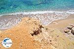 GriechenlandWeb.de Afiartis Karpathos - Foto GriechenlandWeb.de