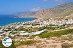 GriechenlandWeb.de Arkasa Karpathos - Foto GriechenlandWeb.de