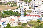GriechenlandWeb.de Arkasa (Arkassa)   Insel Karpathos   GriechenlandWeb.de 021 - Foto GriechenlandWeb.de