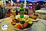 GriechenlandWeb.de Pigadia (Karpathos Stadt) | GriechenlandWeb.de | Foto 038 - Foto GriechenlandWeb.de