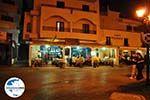 Pigadia (Karpathos Stadt) | GriechenlandWeb.de | Foto 043 - Foto GriechenlandWeb.de