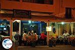 GriechenlandWeb.de Pigadia (Karpathos Stadt)   GriechenlandWeb.de   Foto 044 - Foto GriechenlandWeb.de