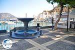 GriechenlandWeb Pigadia (Karpathos Stadt) | GriechenlandWeb.de | Foto 053 - Foto GriechenlandWeb.de