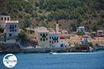 GriechenlandWeb.de Megisti Kastelorizo - Insel Kastellorizo Dodekanes - Foto 2 - Foto GriechenlandWeb.de