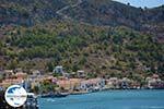GriechenlandWeb Megisti Kastelorizo - Insel Kastellorizo Dodekanes - Foto 11 - Foto GriechenlandWeb.de