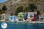 GriechenlandWeb.de Megisti Kastelorizo - Insel Kastellorizo Dodekanes - Foto 15 - Foto GriechenlandWeb.de