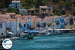 GriechenlandWeb Megisti Kastelorizo - Insel Kastellorizo Dodekanes - Foto 19 - Foto GriechenlandWeb.de
