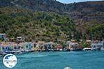 GriechenlandWeb.de Megisti Kastelorizo - Insel Kastellorizo Dodekanes - Foto 21 - Foto GriechenlandWeb.de