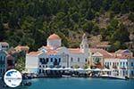 GriechenlandWeb.de Megisti Kastelorizo - Insel Kastellorizo Dodekanes - Foto 22 - Foto GriechenlandWeb.de