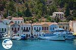 GriechenlandWeb.de Megisti Kastelorizo - Insel Kastellorizo Dodekanes - Foto 24 - Foto GriechenlandWeb.de