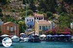 GriechenlandWeb.de Megisti Kastelorizo - Insel Kastellorizo Dodekanes - Foto 25 - Foto GriechenlandWeb.de