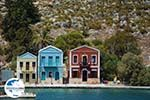GriechenlandWeb.de Megisti Kastelorizo - Insel Kastellorizo Dodekanes - Foto 27 - Foto GriechenlandWeb.de