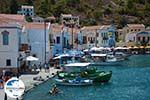 GriechenlandWeb Megisti Kastelorizo - Insel Kastellorizo Dodekanes - Foto 34 - Foto GriechenlandWeb.de