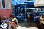 GriechenlandWeb.de Megisti Kastelorizo - Insel Kastellorizo Dodekanes - Foto 49 - Foto GriechenlandWeb.de