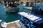 GriechenlandWeb Megisti Kastelorizo - Insel Kastellorizo Dodekanes - Foto 50 - Foto GriechenlandWeb.de