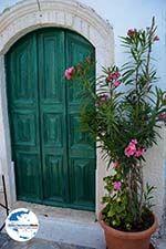 GriechenlandWeb.de Megisti Kastelorizo - Insel Kastellorizo Dodekanes - Foto 51 - Foto GriechenlandWeb.de