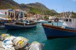 GriechenlandWeb.de Megisti Kastelorizo - Insel Kastellorizo Dodekanes - Foto 52 - Foto GriechenlandWeb.de