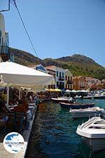 GriechenlandWeb.de Megisti Kastelorizo - Insel Kastellorizo Dodekanes - Foto 54 - Foto GriechenlandWeb.de
