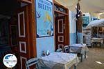 GriechenlandWeb Megisti Kastelorizo - Insel Kastellorizo Dodekanes - Foto 56 - Foto GriechenlandWeb.de