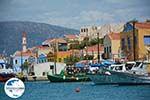 GriechenlandWeb Megisti Kastelorizo - Insel Kastellorizo Dodekanes - Foto 66 - Foto GriechenlandWeb.de