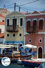 GriechenlandWeb.de Megisti Kastelorizo - Insel Kastellorizo Dodekanes - Foto 69 - Foto GriechenlandWeb.de