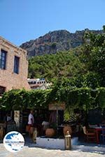 GriechenlandWeb.de Megisti Kastelorizo - Insel Kastellorizo Dodekanes - Foto 72 - Foto GriechenlandWeb.de