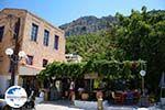 Megisti Kastelorizo - Insel Kastellorizo Dodekanes - Foto 73 - Foto GriechenlandWeb.de