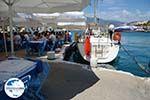 GriechenlandWeb.de Megisti Kastelorizo - Insel Kastellorizo Dodekanes - Foto 77 - Foto GriechenlandWeb.de
