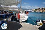 GriechenlandWeb.de Megisti Kastelorizo - Insel Kastellorizo Dodekanes - Foto 78 - Foto GriechenlandWeb.de