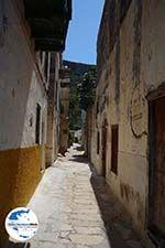 GriechenlandWeb.de Megisti Kastelorizo - Insel Kastellorizo Dodekanes - Foto 82 - Foto GriechenlandWeb.de