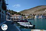 GriechenlandWeb.de Megisti Kastelorizo - Insel Kastellorizo Dodekanes - Foto 83 - Foto GriechenlandWeb.de