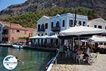 Megisti Kastelorizo - Insel Kastellorizo Dodekanes - Foto 92 - Foto GriechenlandWeb.de