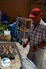 GriechenlandWeb.de Megisti Kastelorizo - Insel Kastellorizo Dodekanes - Foto 98 - Foto GriechenlandWeb.de