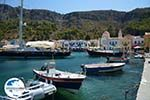GriechenlandWeb Megisti Kastelorizo - Insel Kastellorizo Dodekanes - Foto 109 - Foto GriechenlandWeb.de